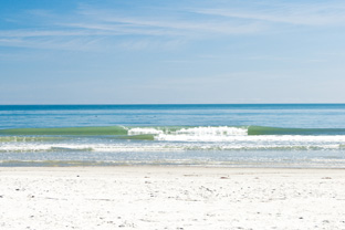 beach_7
