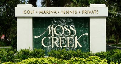 moss_creek